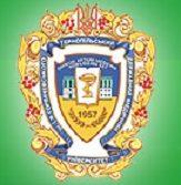 I. Horbachevsky Ternopil State Medical University