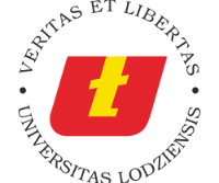University of Lodz  – public university