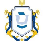 Kyiv State Maritime Academy named after hetman Petro Konashevich-Sahaydachniy