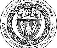 Warsaw Polytechnic institute