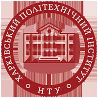 National Technical University Kharkiv Polytechnic Institute