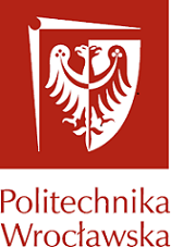 Wroclaw polytechnic university