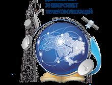 State University of Telecommunications