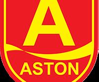 Aston International Academy