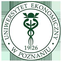 Poznan University of Economy