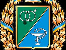 Kharkiv State Veterinary Academy